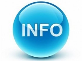 """В период с 22 по 30 октября 2020 года проводятся оперативно - профилактические мероприятия под условным наименованием """"Условник"""""""